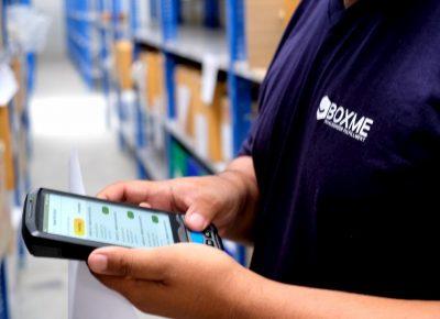 boxme-warehouse-10