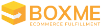 Boxme_global_logo_sm