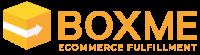 Boxme_global_logo_sm